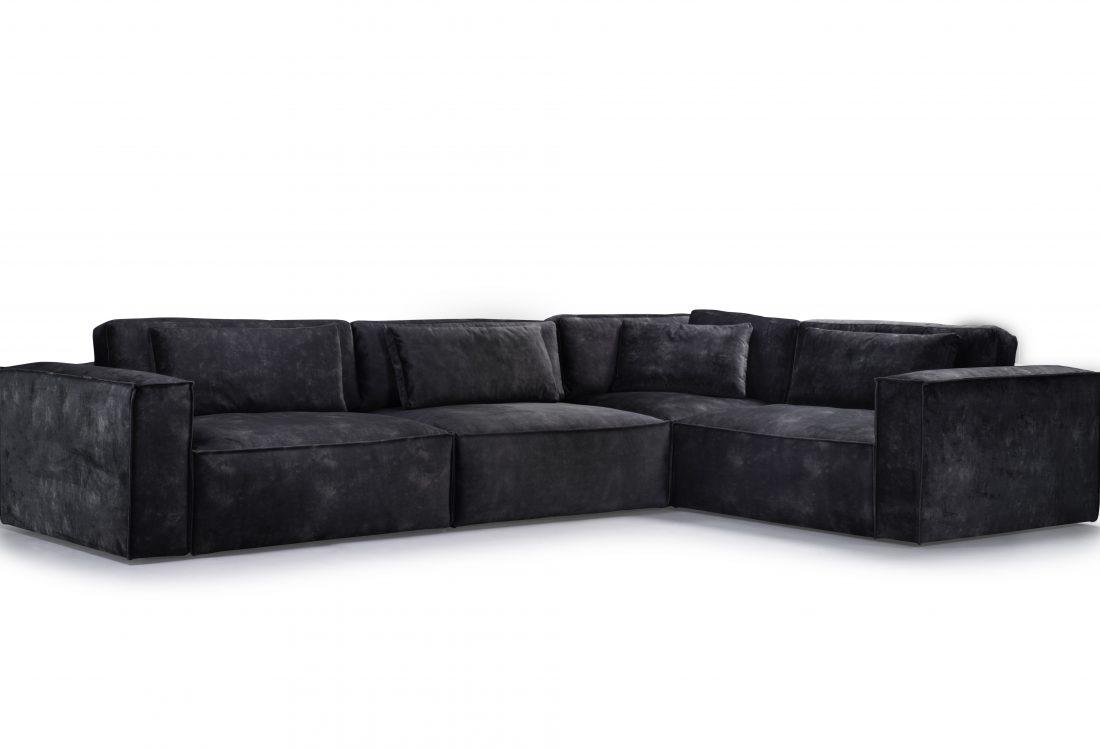 Diesel scandinavian style sofa softnord (2)