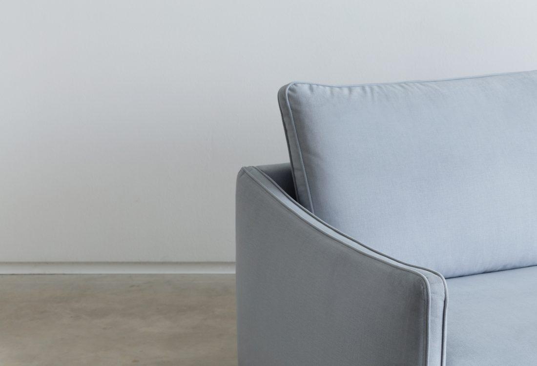 new york sofa softnord (1)