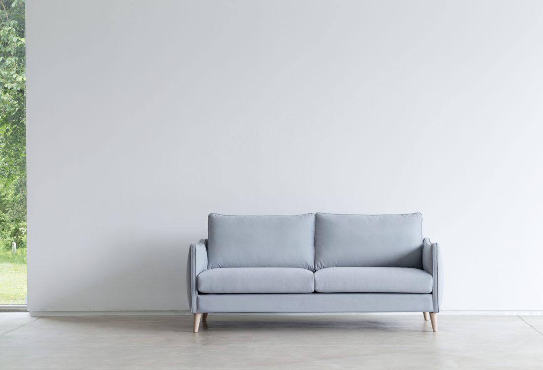 new york sofa softnord (2)