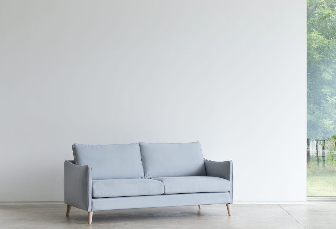 new york sofa softnord (3)