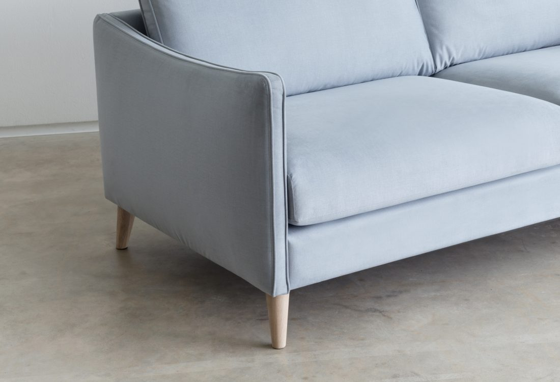 new york sofa softnord (4)