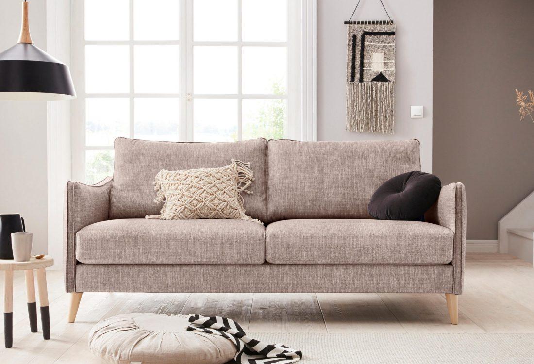new york sofa softnord (5)