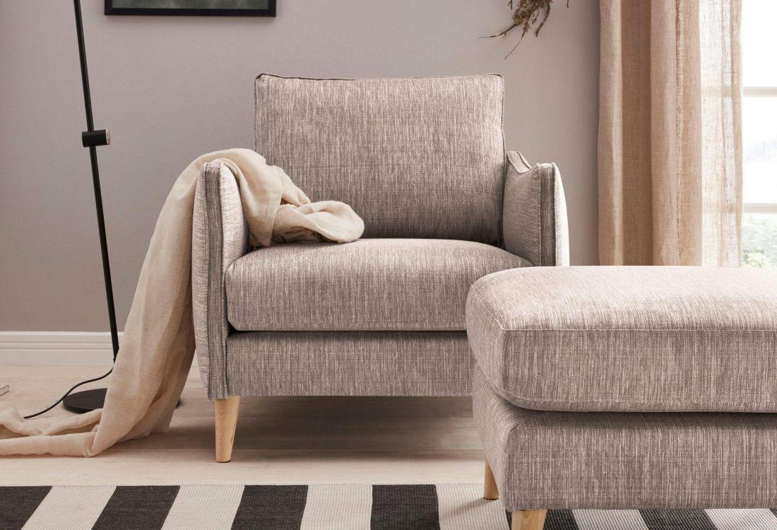 new york sofa softnord (6)