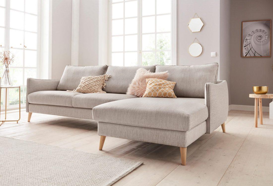 new york sofa softnord (7)